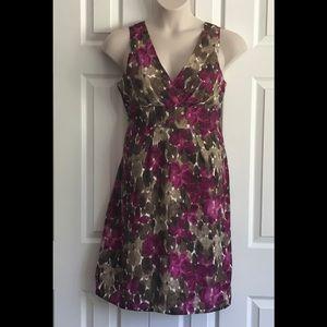 Axcess by Liz Claiborne dress